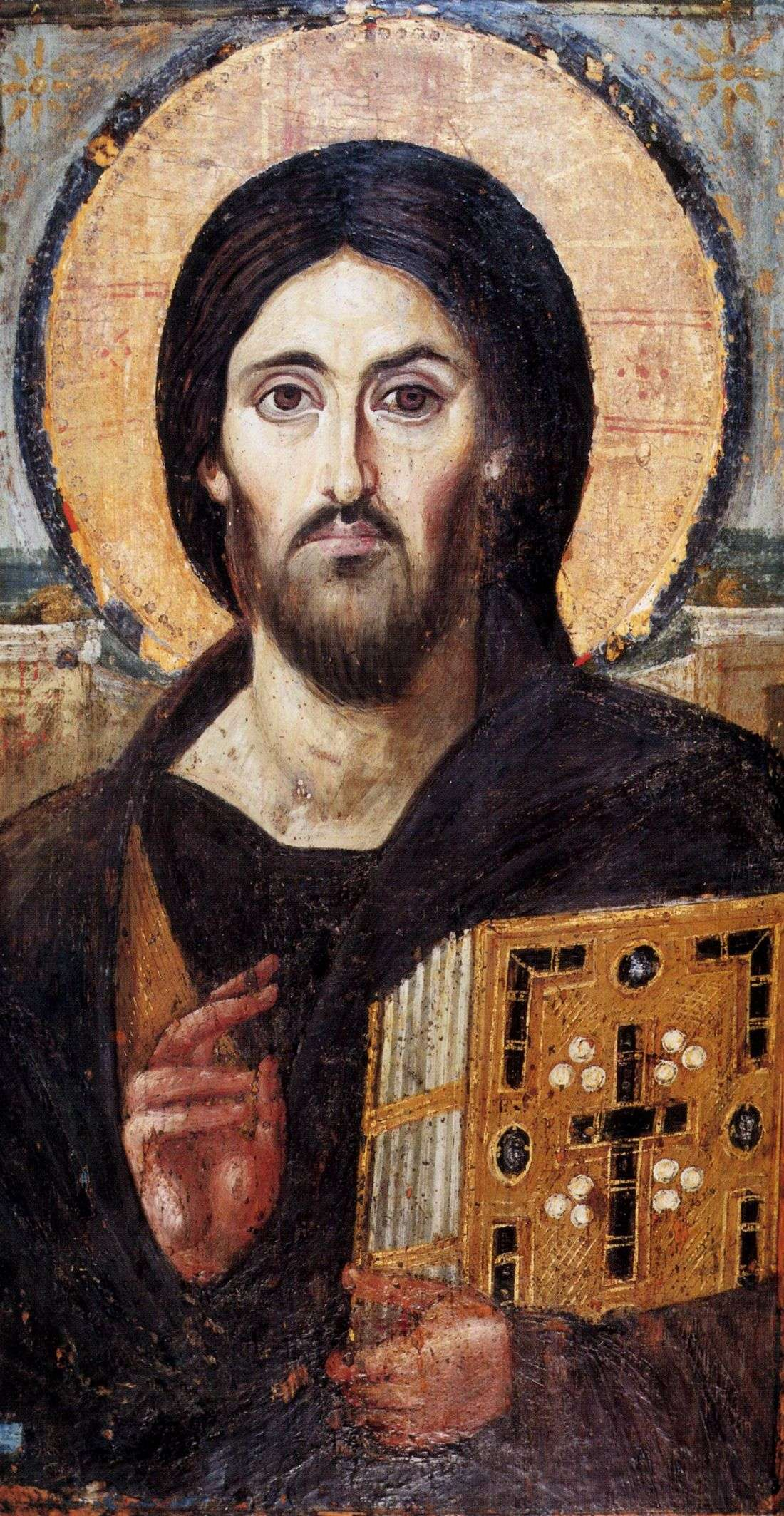 Jesus Christ In Gnosticism Gnosticism Explained